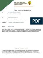 04 TEMPLE EN ACEITE, SALMUERA Y AGUA, METALOGRAFIA.docx