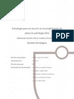 Trabajo Formativo N1 - 01.07.19 Corregido
