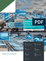 Simatic Energy Management