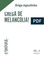 DRIGO_Chega_de_melancolia.pdf