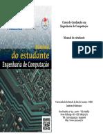 Guia do Estudante IPRJ Engenharia de Computação