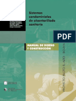 SisCondomAS_ManualDisenoCondominial