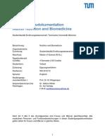2018-06-28 Studiengangsdokumentation Sfew Senat SK