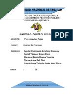 CONTROL PID SISO.docx