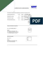 Calculos separadores de vacio, con Pierna Barometrica.xls