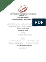 ACTIVIDAD-DE-INVESTIGACION-Y-PRACTICA DE LABORATORIO.pdf