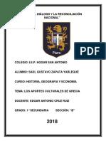 ENSAYO ARGUMENTATIVO DE GRECIA.docx