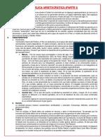 REPUBLICA ARISTOCRÁTICA parte I.docx