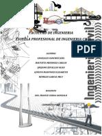 TIPOS DE ASFALTO.pdf