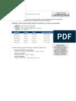 cronograma de pago.docx