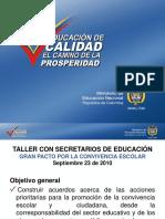 articles-251841_recurso_5.ppt