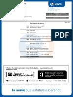 230174649.pdf