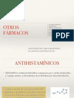 antih1.pdf