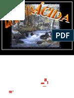 lluviaacida-090712141422-phpapp01