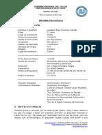 PACIENTE 3 - JEANPIER HUARHUA (completo-ENTREGADO).docx