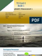 Tugas Manajemen Pemasaran-bab 1 a.n ARIF.pdf
