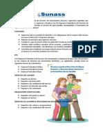 Superintendencia Nacional de Servicios de Saneamiento.docx
