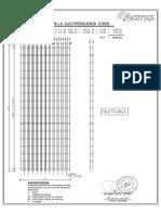 acma_ficha_escalerilla.pdf