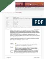Revisar envio do teste_ ATIVIDADE 2 – AIM0122 .._.pdf