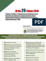 permen-26.pptx