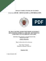 T33830.pdf