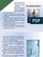 PALABRAS SABIAS.pdf