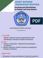 workshop&bimtek pengawas Jawa Barat.pptx