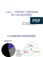 TEMA 7(8).ppt