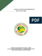 12. INVENTARIS BIDANG KEPERAWATAN RSU.docx