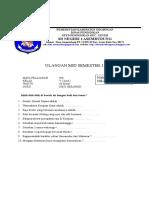 6. UTS 1 IPS.doc