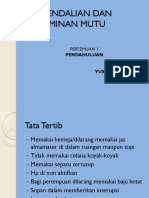 pertemuan 1_PPM.pptx