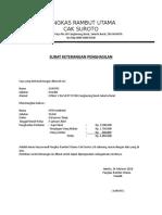 PANGKAS RAMBUT UTAM1.docx