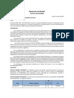 RESOLUCION DE RECONOCIMIENTO JASS CORREGIDO.docx