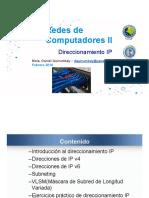DireccionamientoIP-2017-2
