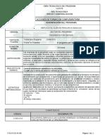 SERVICIO AL CLIENTE PRINCIPIOS BASICOS