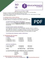 SOLUCIONARIO-EXAMEN SELECCION-2019-1 v2.0.pdf