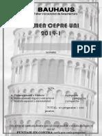EXAMEN-CEPRE-2019-1.pptx