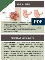 Usus-Buntu.ppt