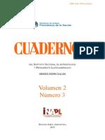 CONSERVACION_PREVENTIVA_DE_LA_COLECCION.pdf