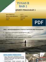 Tugas Manajemen Pemasaran-bab 2 a.n ARIF.pdf