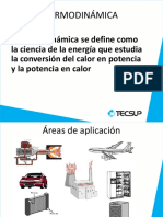 1.1 tipos de energia.pdf