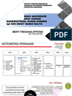 Seminar Hasil Penelitian.pptx