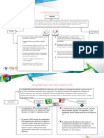 prospectiva estratégica_infograma