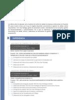 CV.Hugo Vega (1).docx