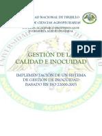SGI-iso-22000-FRUTID.docx