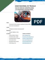 TRABAJO FINAL DE AUTOMATIZACION.docx