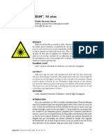 49_Laser.pdf