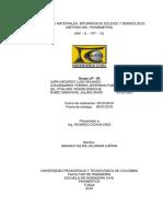 MATERIALES BITUMINOSOS.docx