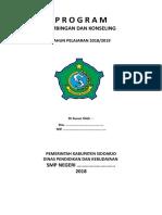 program-bk-smp-kelas-9.docx