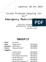 17_6th problem-1.pptx